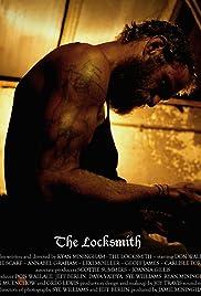 The Locksmith(2017) Poster - Movie Forum, Cast, Reviews