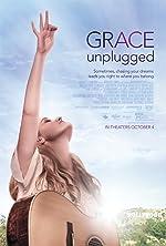 Grace Unplugged(1970)