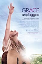 Image of Grace Unplugged