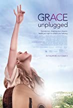 Primary image for Grace Unplugged