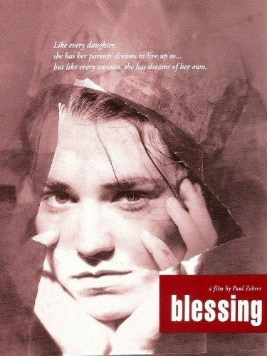 Blessing (1994)