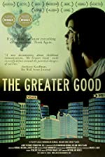 The Greater Good(1970)