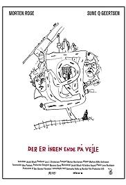 Der er ingen ende på Vejle Poster