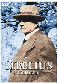Sibelius - Finlandia Poster