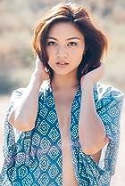 Image of Melissa Jane Rodriguez