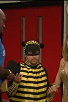 Image of Married with Children: Flight of the Bumblebee