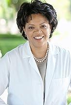 Donna Lynn Leavy's primary photo
