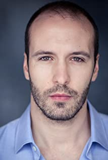 Aktori Mateo Rufino