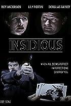 Image of Insidious
