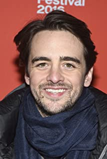Vincent Piazza Picture