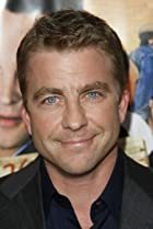 Image of Peter Billingsley