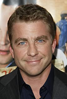 Peter Billingsley Picture