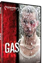 Image of Gas