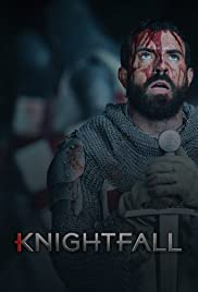 Knightfall Season 1 – Ongoing