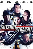 Image of Gutshot Straight
