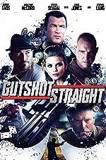 Gutshot Straight(2014)