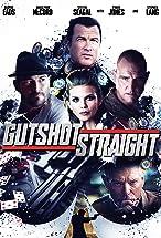 Primary image for Gutshot Straight