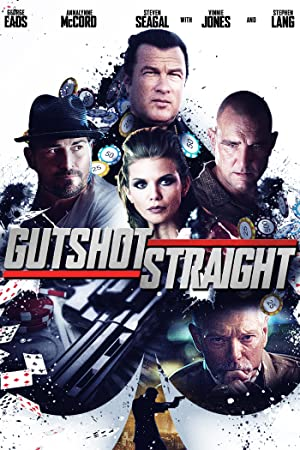 Gutshot Straight (2014) Download on Vidmate