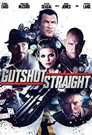 Gutshot Straight (Hindi)
