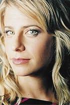 Image of Ilana Sod