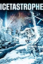 Image of Christmas Icetastrophe