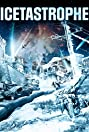 Christmas Icetastrophe (2014) Poster
