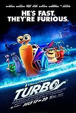 Turbo(2013)