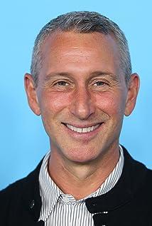 Adam Shankman Picture