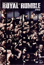 Primary image for WWE Royal Rumble