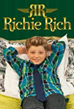 Primary image for Richie Rich