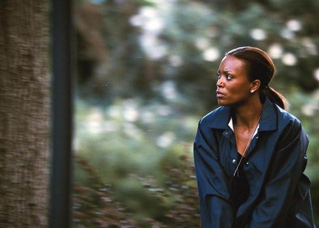 Aisha Tyler in Death Sentence (2007)