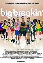 Big Breakin'