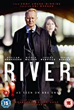 Primary image for River