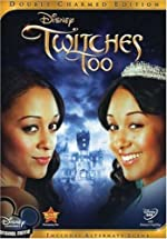 Twitches Too(2007)