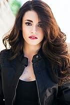 Image of Daniela Bobadilla