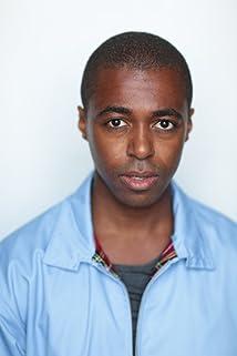jordan maxwell actor
