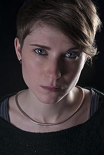 Giulia Bertini Picture