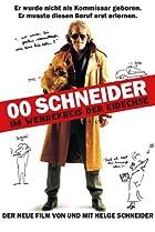 Image of 00 Schneider - Im Wendekreis der Eidechse