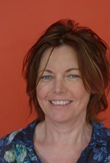 Clare Beavan Picture