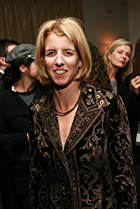 Image of Rory Kennedy