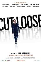 Image of Cut Loose