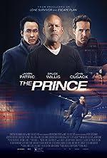 The Prince(2014)