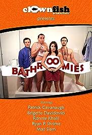 Bathroomies Poster