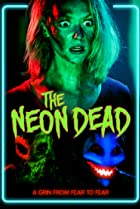 Image of The Neon Dead