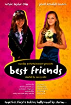 Primary image for Best Friends