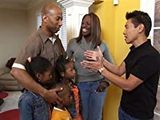 Back-to-School Parents