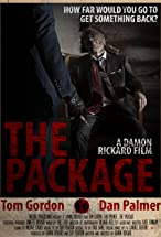 Primary image for The Package
