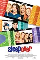 Image of Sleepover