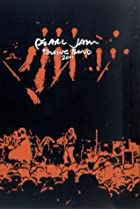 Image of Pearl Jam: Touring Band 2000