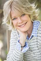 Image of Julie Cobb